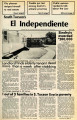 South Tucson's El Independiente, 1980-04-04