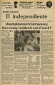 South Tucson's El Independiente, 1979-11-02