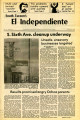 South Tucson's El Independiente, 1979-02-09