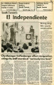 South Tucson's El Independiente, 1980-04-18