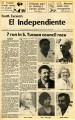 South Tucson's El Independiente, 1979-04-06