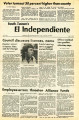 South Tucson's El Independiente, 1980-09-19