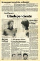 South Tucson's El Independiente, 1980-10-03