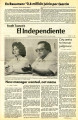 South Tucson's El Independiente, 1980-10-17