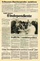 South Tucson's El Independiente, 1980-12-01