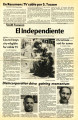 South Tucson's El Independiente, 1980-12-12