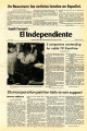 South Tucson's El Independiente, 1981-02-06