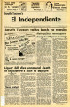 South Tucson's El Independiente, 1979-05-04