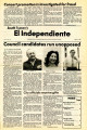South Tucson's El Independiente, 1981-04-03