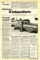 South Tucson's El Independiente, 1982-02-05
