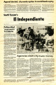 South Tucson's El Independiente, 1982-02-19