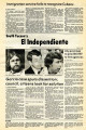 South Tucson's El Independiente, 1982-03-05