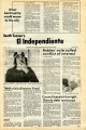 South Tucson's El Independiente, 1982-04-16