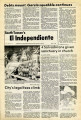 South Tucson's El Independiente, 1982-04-02