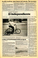 South Tucson's El Independiente, 1982-09-17