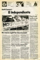 South Tucson's El Independiente, 1982-04-30