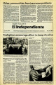 South Tucson's El Independiente, 1982-10-15