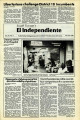 South Tucson's El Independiente, 1982-10-29