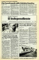 South Tucson's El Independiente, 1982-11-12