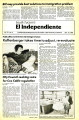 South Tucson's El Independiente, 1982-12-10