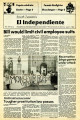 South Tucson's El Independiente, 1983-04-01