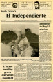 South Tucson's El Independiente, 1979-04-20