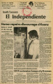 South Tucson's El Independiente, 1979-11-16