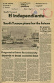 South Tucson's El Independiente, 1980-02-08