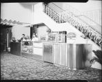 Fox Theatre - Candy Counter