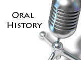 An Oral History Interview with Richard Olson, Part 1